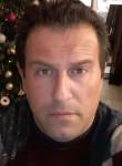 Alexander , 45  , Kerkyra