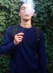 Ruslan, 19  , Yaroslavskaya