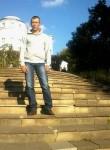 Vitaliy, 45  , Suvorov