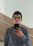 Maga, 21  , Cherkessk
