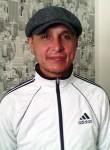Grigoriy, 44  , Verkhniy Tagil