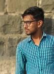Rizwan, 18  , Dhule