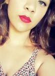 Josseline, 22  , Esteli