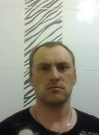Vladimir, 33  , Mordovo
