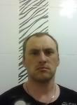 Vladimir, 32  , Frolovo