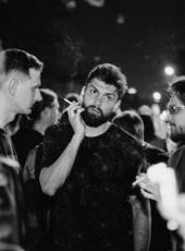 Boris, 37, Russia, Nizhniy Novgorod
