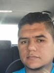 Carlos, 28  , Mooresville