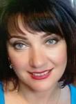 Irina, 39  , Omsk