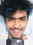 DeepaNkar, 20  , Korba