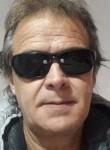 Mario Ruben, 60  , Buenos Aires