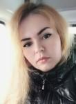 Veronika, 32, Ulyanovsk