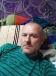 Vitaliy, 42  , Pokhvistnevo