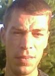 Anatoliy, 41  , Smirnykh