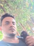 ateed Ahmed, 27  , Subang Jaya