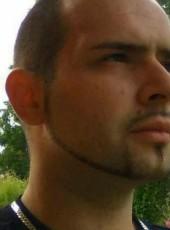 Hoppel, 32, Germany, Blankenburg