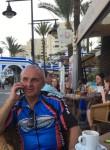 Victor, 53  , Estepona