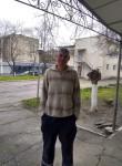 Mikhail, 41  , Tiraspolul