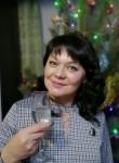 Roza, 31  , Sim