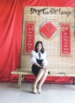 Smile, 23  , Ho Chi Minh City