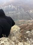 gevorr, 18  , Hrazdan