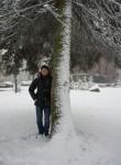 Dmitriy , 32, Saint Petersburg