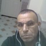 محمد, 50  , Mazouna