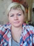 Natalya, 50  , Chelyabinsk