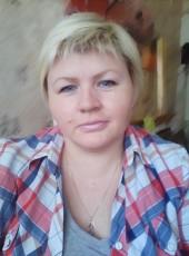 Natalya, 50, Russia, Chelyabinsk