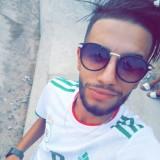 Dahou, 19  , Bou Hanifia el Hamamat