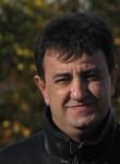 Grigori, 54  , Borough of Queens