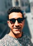 talha, 20, Istanbul