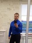 Pasha, 33  , Minsk