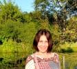 Elena, 47 - Just Me Photography 3