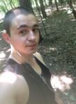 Artyem, 22  , Kupavna