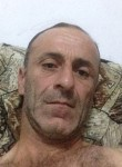 zaza, 46  , Tbilisi