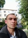 Sergey, 34  , Zaporizhzhya