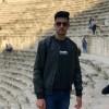 Hamzah , 21 - Just Me Photography 1
