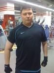 pasha, 34  , Orekhovo-Zuyevo