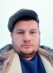 Виктор, 36 лет, Красный Сулин