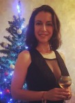 Ekaterina, 40, Saint Petersburg