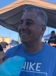 Greg, 42  , Rochester (State of New York)