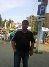 NIKOLDY, 52, Russia, Pavlovskiy Posad
