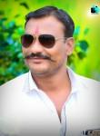 sanjay  baba, 36, Kurduvadi