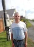 Andrey, 50  , Zavodoukovsk