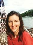 Ksenia, 35, Kazan