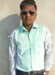 Happy, 18  , Ahmedabad