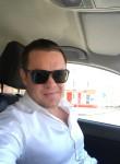 Maksik, 33  , Nefteyugansk