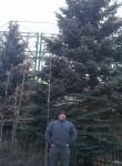 Anton, 37  , Makiyivka