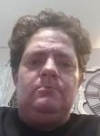 Donna Schaefer, 36, Jefferson City