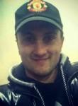Alexander, 28  , Sloviansk